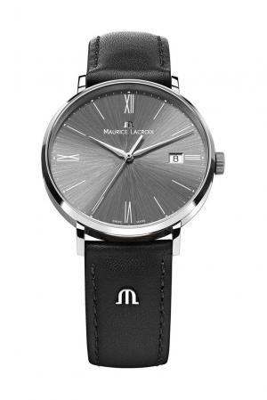 Часы 166488 Maurice Lacroix