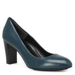 Туфли  E84111ED сине-зеленый EASY BY LORIBLU