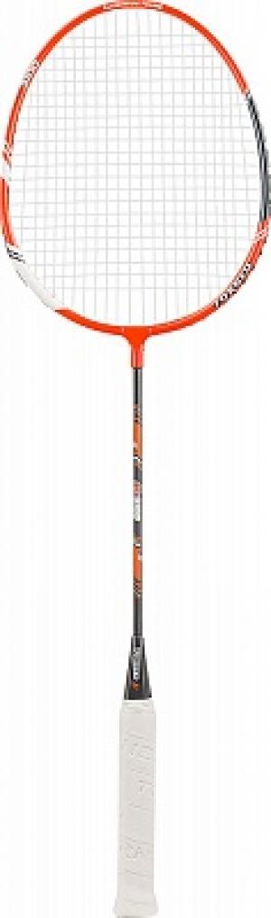 Ракетка для бадминтона  AL-3100 Torneo