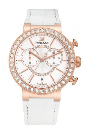Часы 5080602 Swarovski