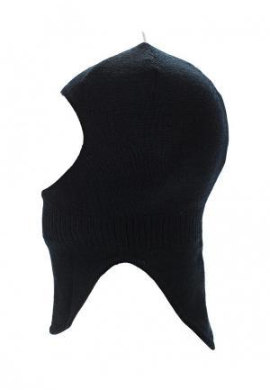 Балаклава Reima. Цвет: черный