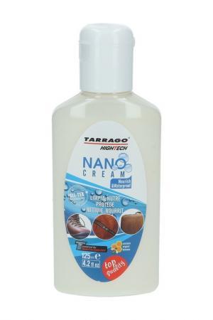 Крем nano cream TARRAGO. Цвет: бесцветный