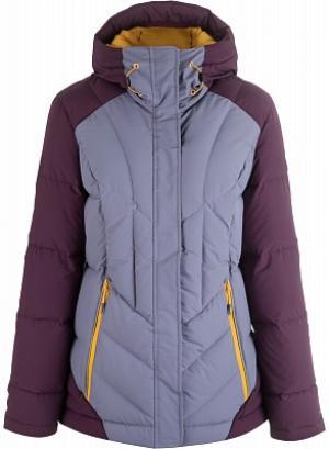 Купить Спортивную Куртку Женскую В Спортмастере
