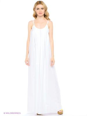 Платье Studia pepen