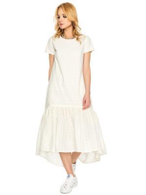 Платье MARSHMALLOW Stimage