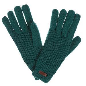 Перчатки  Benjamin Gloves Green Harrison. Цвет: зеленый