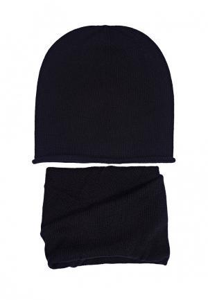 Комплект шапка и шарф FreeSpirit 1623601