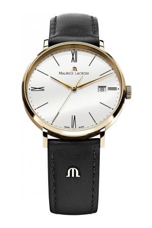 Часы 166558 Maurice Lacroix
