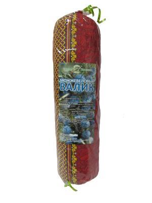 Валик можжевеловый Травы Кавказа. Цвет: красный