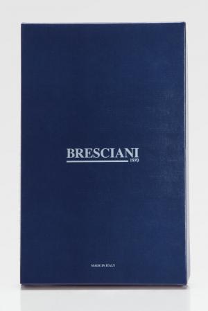 Футболка 136880 Bresciani. Цвет: белый