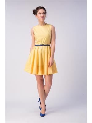 Платье Weekend YULIA'SWAY