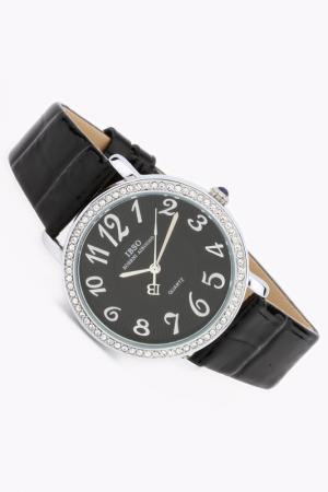 Часы IBSO. Цвет: серебряный