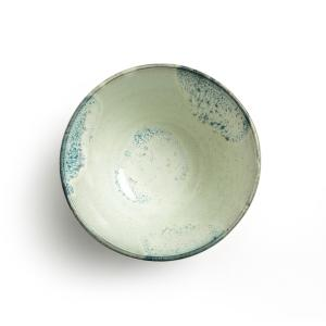 2 чайные чашки из керамики, Trabina AM.PM.. Цвет: белый