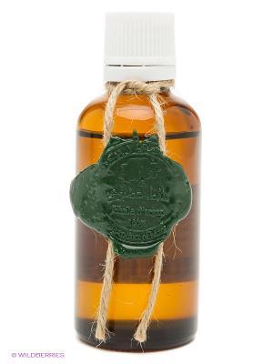 Аргановое масло , 50 мл Huilargan. Цвет: желтый