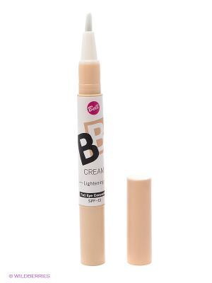 Светоотражающий корректор BB Cream, тон 10 Bell. Цвет: бежевый