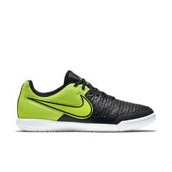 Футбольные бутсы для игры в зале/на поле  MagistaX Pro Nike. Цвет: черный