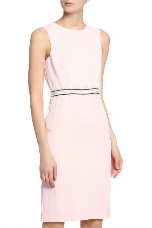 Платье Caractere. Цвет: 6