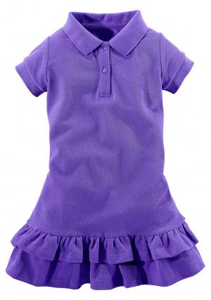 Null 625639 Otto. Цвет: фиолетовый