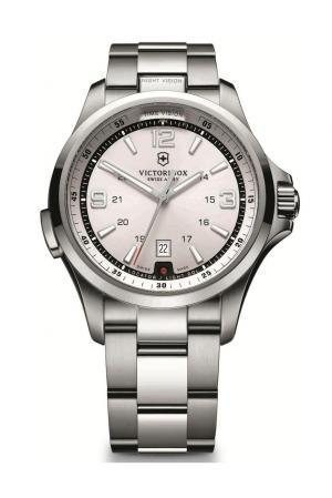 Часы 167545 Victorinox