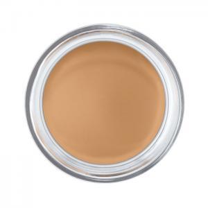 Консилер NYX Professional Makeup 04 Beige. Цвет: 04 beige