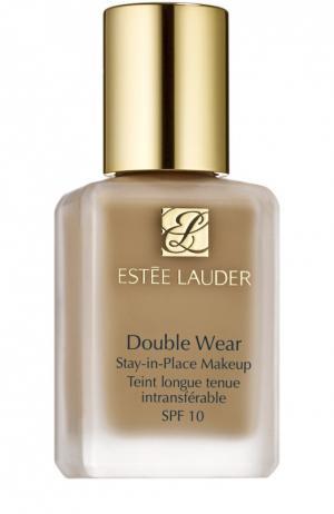 Устойчивая крем-пудра Double Wear SPF 10 Fresco Estée Lauder. Цвет: бесцветный