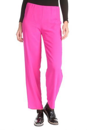 Pants Georgede. Цвет: pink