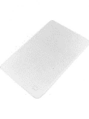 Обложка skinBOX AnyMode Slim для Samsung Galaxy Tab P5100. Цвет: белый