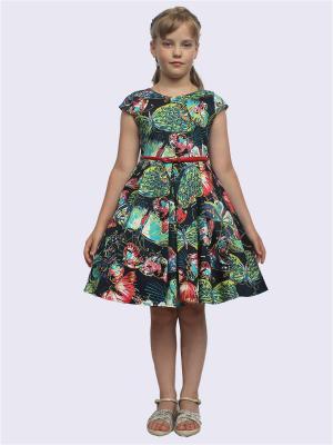 Платье Элиста Shened