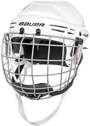 Шлем хоккейный детский  2100 Bauer