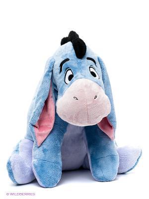 Игрушка Ушастик Disney. Цвет: голубой, белый