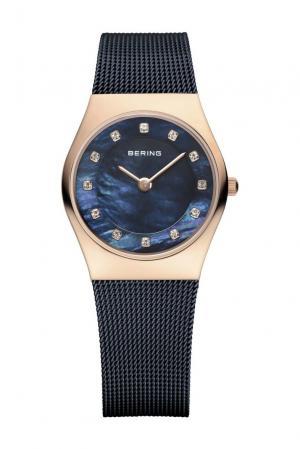 Часы 165380 Bering