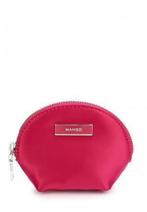 Кошелек Mango 23090599