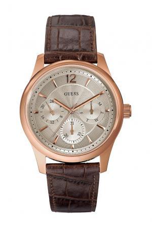 Часы 166255 Guess