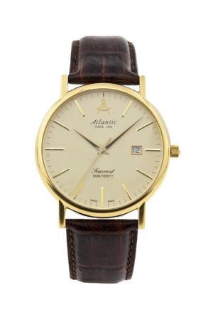 Часы 164968 Atlantic