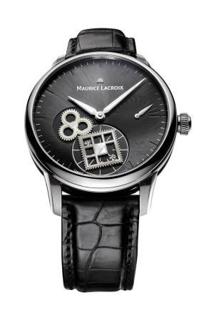 Часы 166469 Maurice Lacroix