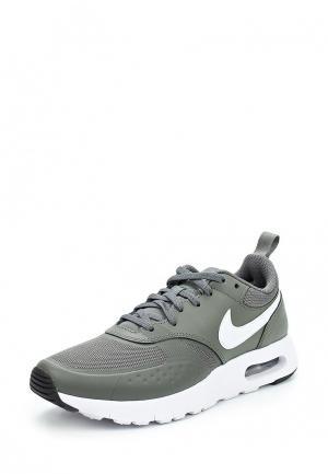 Кроссовки Nike. Цвет: хаки