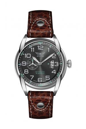Часы 165109 Aviator