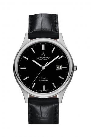 Часы 168946 Atlantic