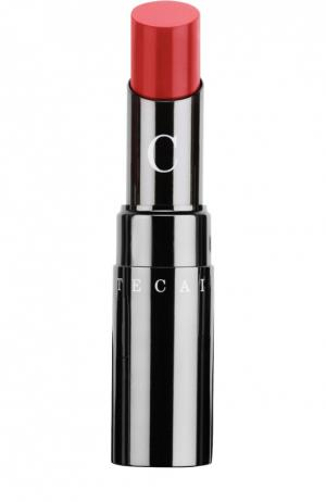 Помада для губ Lip Chic , оттенок Wild Poppy Chantecaille. Цвет: бесцветный