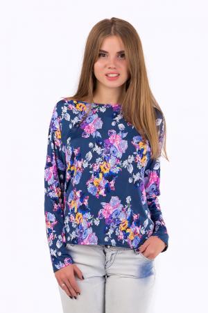 Блуза Liza Fashion