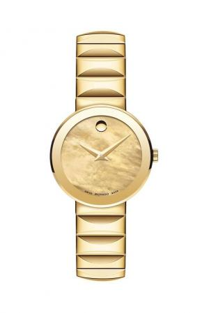 Часы 172909 Movado