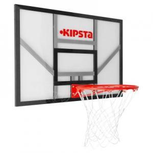 Детская/взрослая Баскетбольная Стойка B700 TARMAK