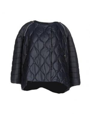 Куртка COLLECTION PRIVĒE?. Цвет: темно-синий
