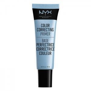 Праймер NYX Professional Makeup 05 Blue. Цвет: 05 blue