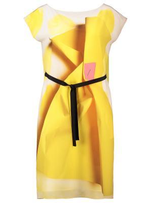 Платье Antony & Alison