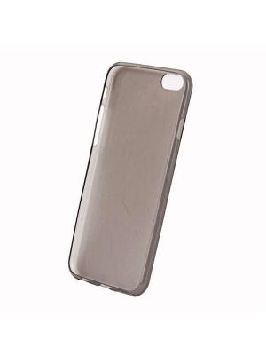 Чехлы для телефонов UFUS. Цвет: серый