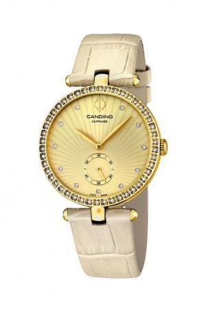 Часы 169036 Candino