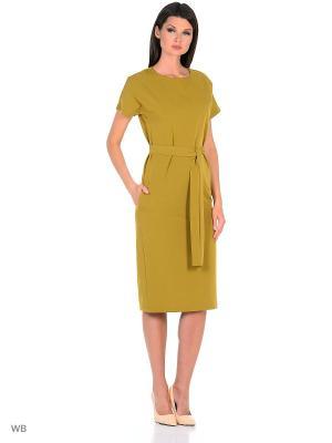 Платье SARTORI DODICI