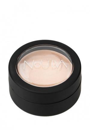 Маскирующее средство Nouba. Цвет: бежевый