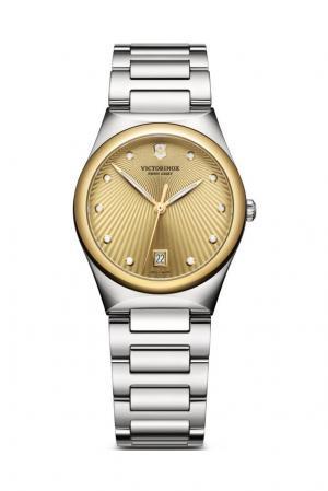 Часы 167561 Victorinox